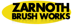 Zarnoth Brush Works